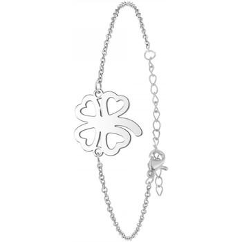 Comment faire un retour Femme Bracelets Sc Bohème B2159-ARGENT Argenté