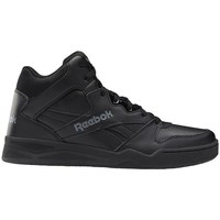 Chaussures Homme Baskets montantes Reebok Sport Royal Noir