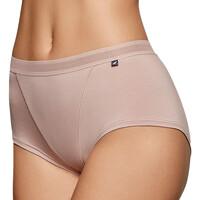 Sous-vêtements Femme Shorties & boxers Impetus Travel Woman Soft premium Rose