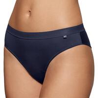 Sous-vêtements Femme Strings Impetus Travel Woman Soft premium Bleu