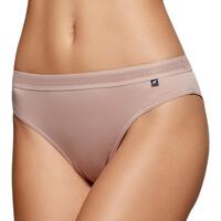 Sous-vêtements Femme Culottes & slips Impetus Travel Woman Soft premium Rose