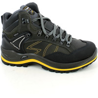 Chaussures Randonnée Grisport X.13717.28_36 Gris