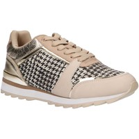 Chaussures Femme Multisport Maria Mare 62906 Gold