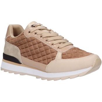 Chaussures Femme Multisport Maria Mare 62723 Beige