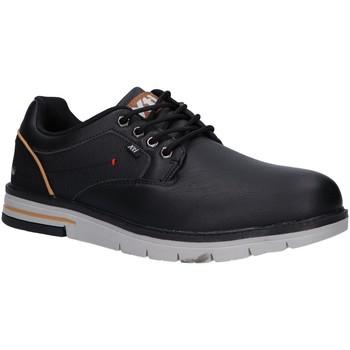 Chaussures Homme Derbies & Richelieu Xti 34383 Negro