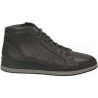 Chaussures Homme Boots IgI&CO UKT 61356 antracite