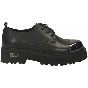 Chaussures Femme Derbies Cult SLASH black