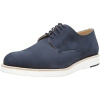 Chaussures Homme Derbies Shoepassion Chaussures basses No. 331 UL Dunkelblau