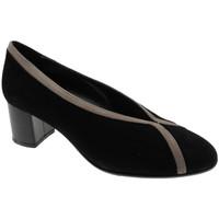 Chaussures Femme Escarpins Soffice Sogno SOSO20611ne nero