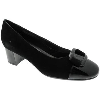 Chaussures Femme Escarpins Soffice Sogno SOSO20780ne nero