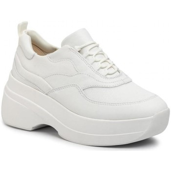 Chaussures Femme Baskets basses Vagabond Baskets Sprint 2.0 blanches Blanc
