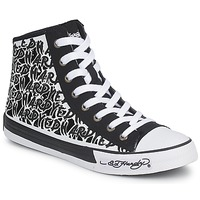 Baskets montantes Ed Hardy RESOUDRE