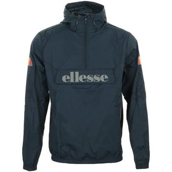 Vêtements Homme Coupes vent Ellesse Acera Jacket bleu