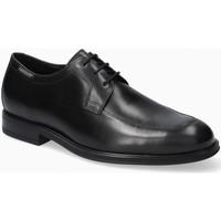 Chaussures Homme Derbies Mephisto Derbies cuir KYRAN Noir