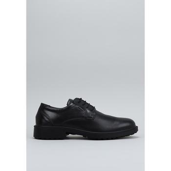 Chaussures Homme Derbies Imac  Noir
