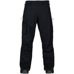 Vêtements Homme Pantalons cargo Burton Covert Pant True Black