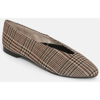 Chaussures Femme Ballerines / babies By Peppas G CONWY Marron