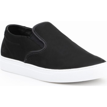 Chaussures Homme Slip ons Lacoste Alliot Slip-On 216 7-31CAM0140024 czarny