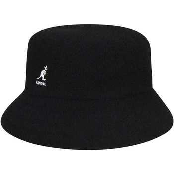 Accessoires textile Homme Chapeaux Kangol Bob  Lahinch noir