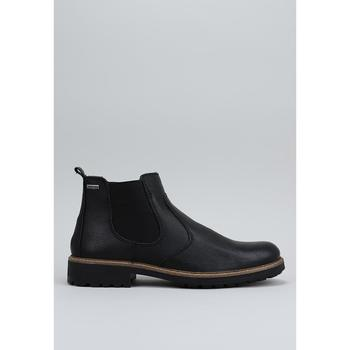 Imac Homme Boots  602799
