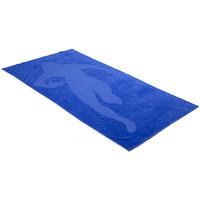 Sacs Homme Porte-Documents / Serviettes Ruckfield Drap de plage bleu imprimé Bleu