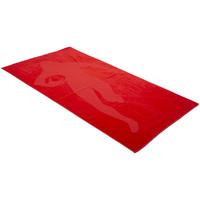 Sacs Homme Porte-Documents / Serviettes Ruckfield Drap de plage rouge imprimé Bleu