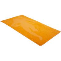 Sacs Homme Porte-Documents / Serviettes Ruckfield Drap de plage orange imprimé Bleu