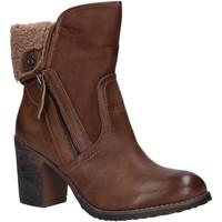 Chaussures Femme Bottes de neige Refresh 64813 Marr?n