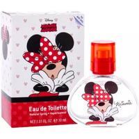 Beauté Eau de toilette Air-Val Minnie Mouse - Eau de Toilette - 30ml Autres
