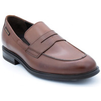 Chaussures Homme Mocassins Mephisto kurtis Marron