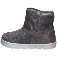 Chaussures Fille Boots Balducci CIT4000 GRIS