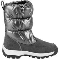 Chaussures Enfant Bottes de neige Reima Vimpeli 46