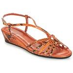 Sandales et Nu-pieds Amalfi by Rangoni NAMIBIAPRT