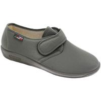 Chaussures Chaussons Gaviga GA193s verde