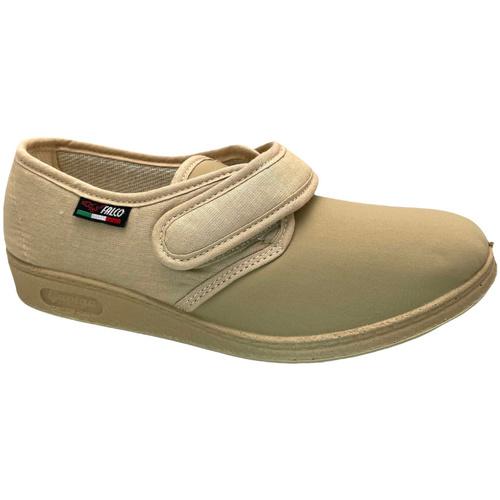 Chaussures Femme Chaussons Gaviga GA193be blu