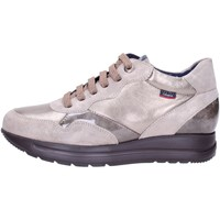 Chaussures Femme Baskets basses CallagHan 40700 Multicolore