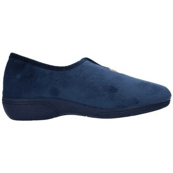 Roal Femme Chaussons  R00728 Mujer Azul...