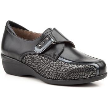 Gavi\'s Shoes Para Ella Femme Gavi\'s...