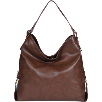 Sacs Femme Sacs porté main Silvio Tossi - Swiss Label Sac à main 10360-35 marron