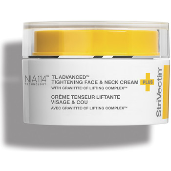 Beauté Femme Anti-Age & Anti-rides Strivectin Advanced Tightening Face & Neck Cream Plus  50 ml