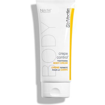 Beauté Femme Soins minceur Strivectin Crepe Control Tightening Body Cream  200 ml