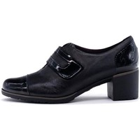 Chaussures Femme Low boots Pitillos  Negro