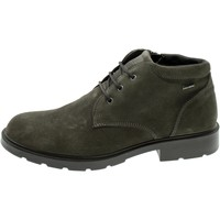 Chaussures Homme Boots Enval 6202311 Grigio