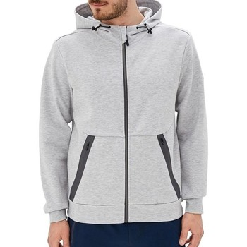 Vêtements Homme Sweats Hackett HM580650-901 Gris