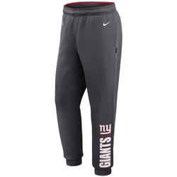 Vêtements Homme Pantalons de survêtement Nike Pantalon NFL New York Giants N Multicolore