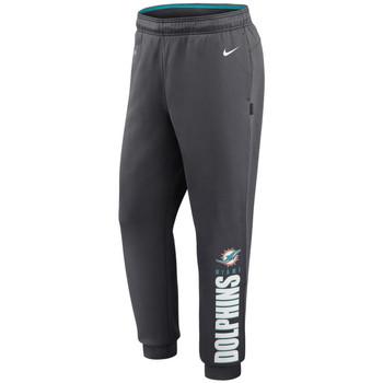 Vêtements Homme Pantalons de survêtement Nike Pantalon NFL Miami Dolphins Ni Multicolore