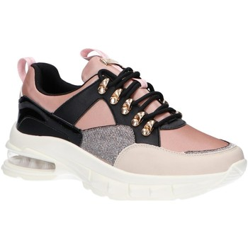 Chaussures Femme Multisport Maria Mare 62802 Hueso