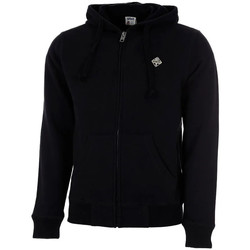 Vêtements Homme Sweats Schott SW085BG Noir
