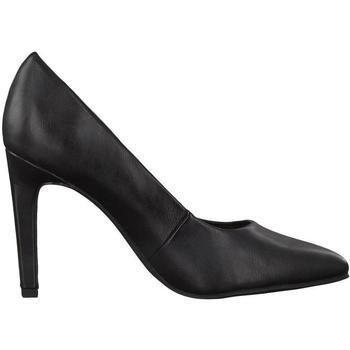 Chaussures Femme Escarpins Marco Tozzi Talons hauts élégants Noir Noir