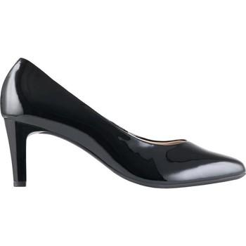 Chaussures Femme Escarpins Högl Starlight Schwarz Noir